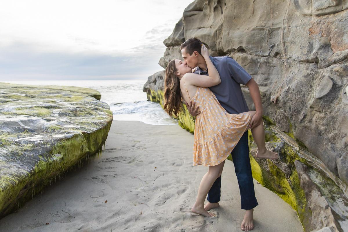 windansea-beach-engagement-17