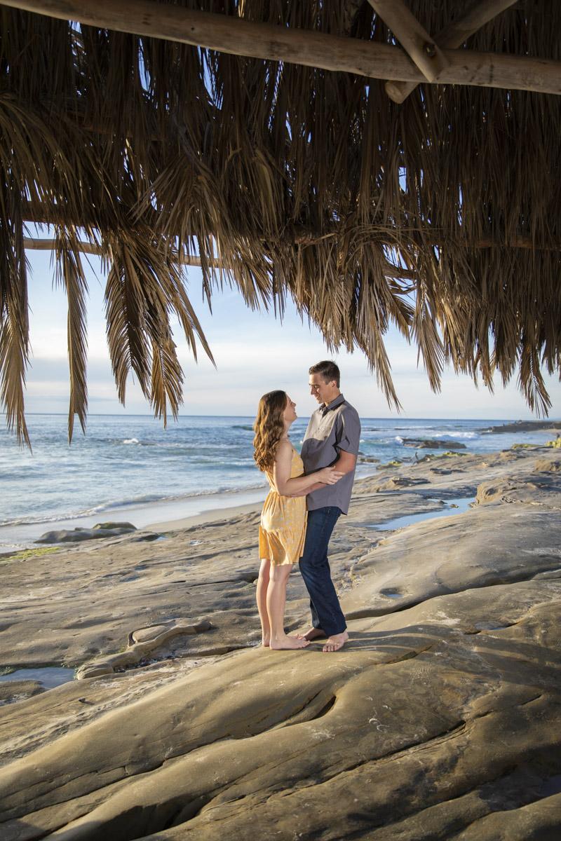 windansea-beach-engagement-2