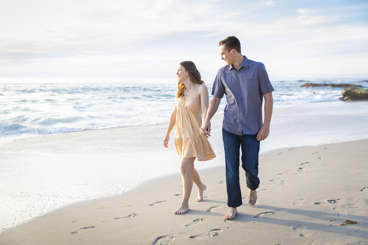 windansea-beach-engagement-9
