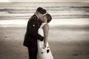 c63-Beach Wedding Navy from Temecula.jpg