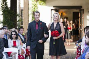 creative wedgewood weddings