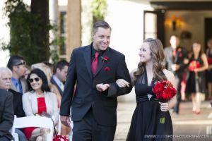 fallbrook best wedding photos