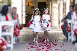 the best fallbrook wedding photographer