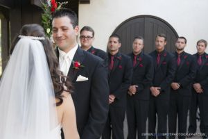 affordable wedgewood wedding photography