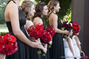 creative and affordable fallbrook weddings