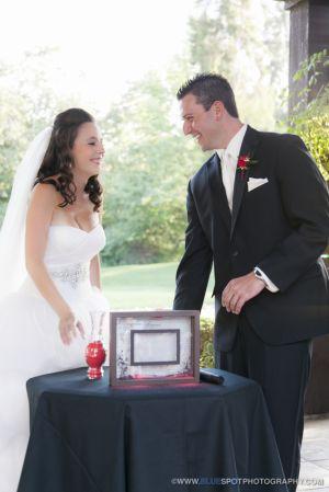 love wedding photographer