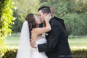 wedding photos fallbrook
