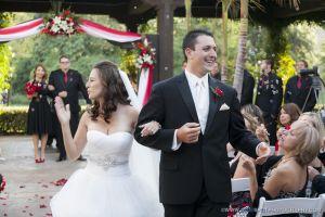 couple wedding wedgewood photographer