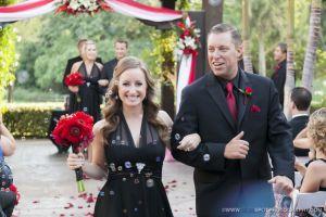 fallbrook best wedding photography