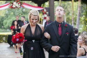 best wedding day photography wedgewood