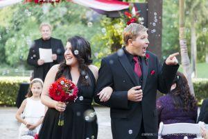 creative weddings by awarded photographer