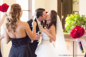 beautiful bridesmaids wedgewood wedding