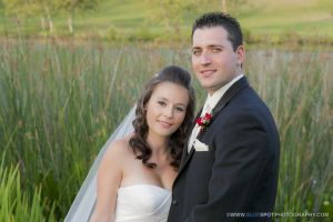 socal wedding at wedgewood fallbrook