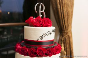 wedding cake best weddings wedgewood