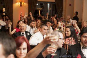fun wedding wedgewood fallbrook
