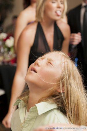 boy dancing wedgewood wedding photo