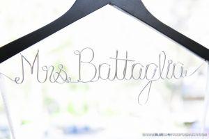wedgewood wedding fallbrook