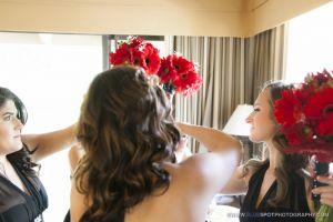 best weddings fallbrook