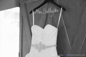 fallbrook wedding venue