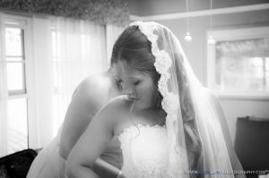 san diego wedding bride