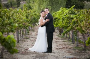 Keyways wedding photographer