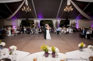 temecula keyways reception venue