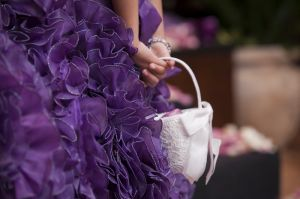 grand-tradition-fallbrook-wedding-14.jpg