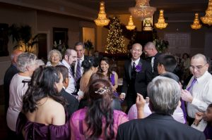 grand-tradition-fallbrook-wedding-17.jpg