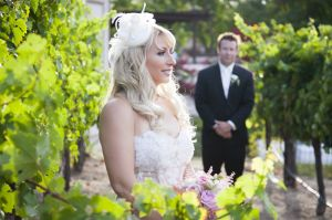 Churon Winery Wedding Temecula-15.jpg