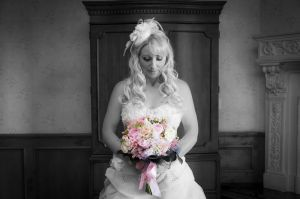 Churon Winery Wedding Temecula-4.jpg