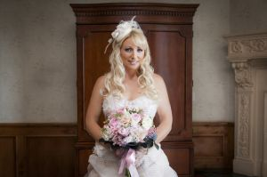 Churon Winery Wedding Temecula-5.jpg