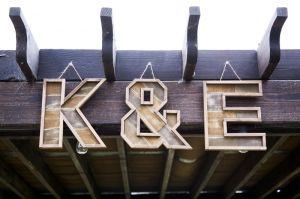 KE-8.jpg